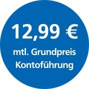 Premium-Girokonto